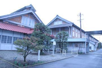 080331富岡製糸場IMG_7520.jpg