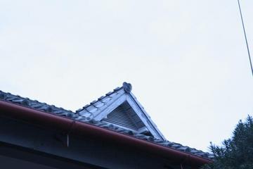 080331富岡製糸場IMG_7526.jpg